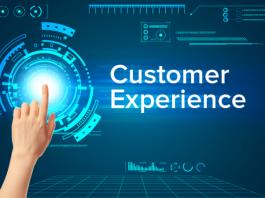 Esperienza del cliente e dei dipendenti: un legame fondamentale