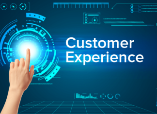 Customer experience e piattaforme di acquisto digitale