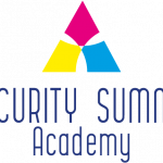 Security Summit Academy