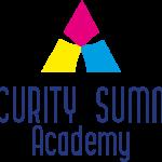 Security Summit Academy