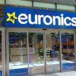Euronics Bruno Spa ottimizza e semplifica i pagamenti dei fornitori