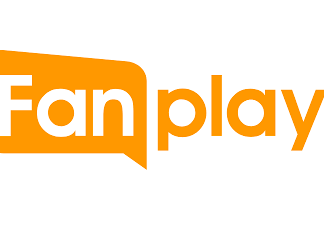 Fanplayr torna in Europa: nuova sede ad Amsterdam