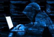 Hackerata la Banca Centrale della Nuova Zelanda