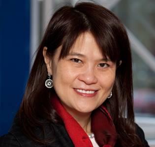 Eva Chen, CEO di Trend Micro, tra i Top 100 Executive 2020, prestigioso riconoscimento a manager in grado di guidare e innovare il canale e l'intero settore