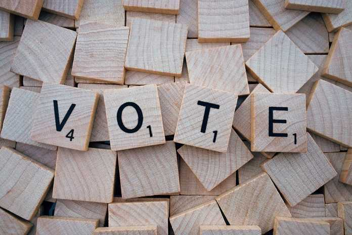 Voto online: il cammino verso la democrazia digitale