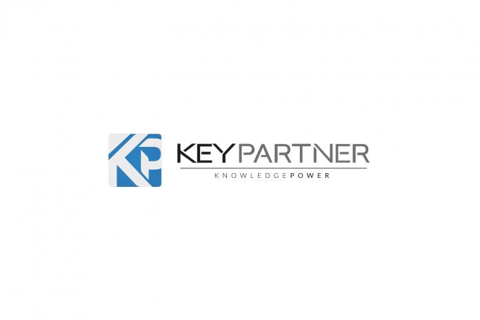Aumento di capitale per Key Partner: da 110 a 550 mila euro