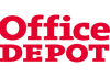 Office Depot Europe sceglie SAP Customer Experience
