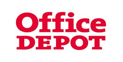 Office Depot Europe sceglie SAP Customer Experience