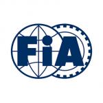Flex IT presenta il programma di buyback ITAD