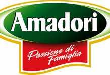 Amadori digitalizza i processi di acquisto con SAP Ariba