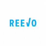 Reevo aumenta il capitale e diventa S.p.A.
