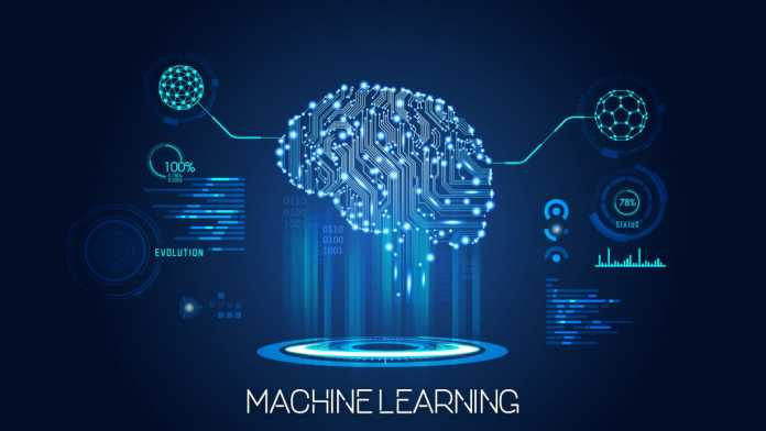 Machine Learning Essentials: i corsi on demand targati AWS
