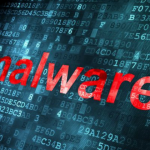 Qbot al quarto posto dei malware più diffusi in Italia in agosto