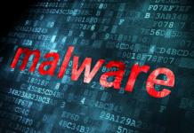Dridex si riconferma al primo posto della classifica dei malware