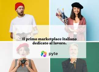 pyte-il-primo-marketplace-italiano-dedicato-al-lavoro