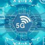 5 tecnologie che diventeranno realtà grazie al 5G