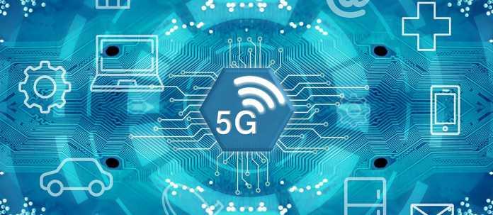Rivoluzione 5G: servono obiettivi condivisi