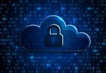 Cloud pubblico: aumenta la fiducia dei professionisti IT