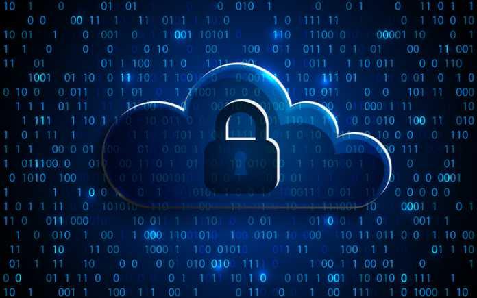 Sicurezza informatica, le sfide del 2021