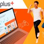 Linkem presenta il programma di fidelizzazione MyLinkPlus