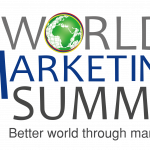 world marketing summit 2020