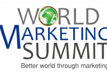 Il World Marketing Summit sceglie la blockchain made in Italy