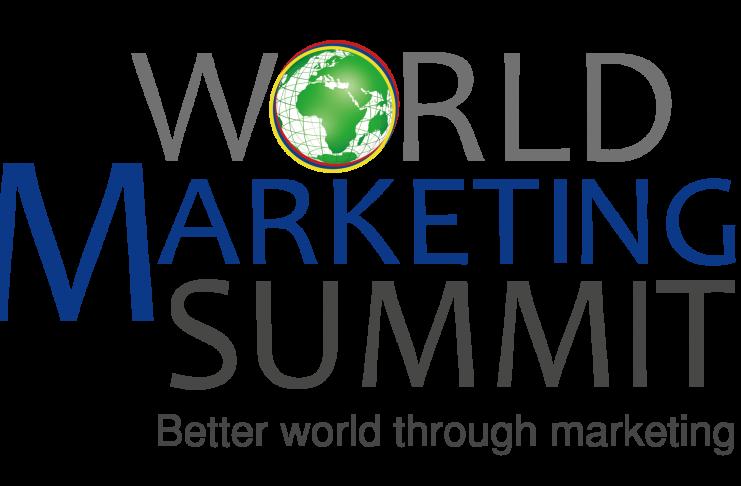 Il World Marketing Summit sceglie la blockchain made in Italy
