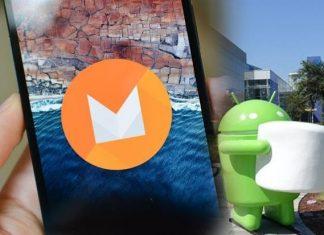 Autorizzazioni app Android