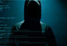 Cyberstalking: cos'è e come possiamo difenderci