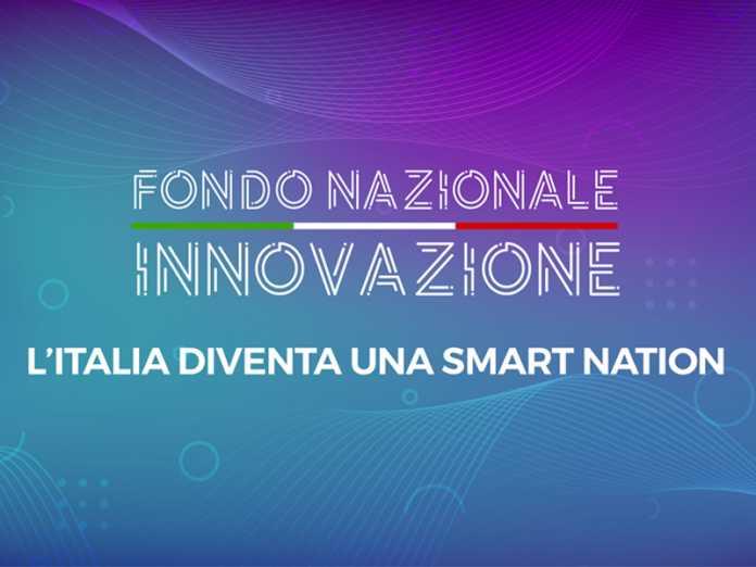 https://www.bitmat.it/blog/news/96929/fondo-per-linnovazione-tecnologica-e-la-digitalizzazione