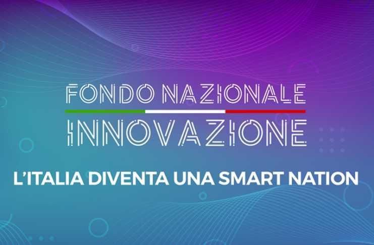 Fondo-nazionale-innovazione-86