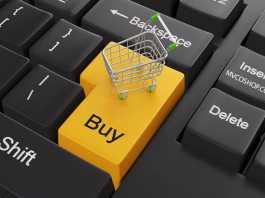Smart e-commerce: in Italia acquisti multicanale in crescita