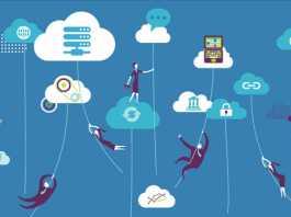 Formazione: 5 passi per costruire le competenze cloud