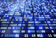 Applicazioni adattive: il futuro passa dai dati