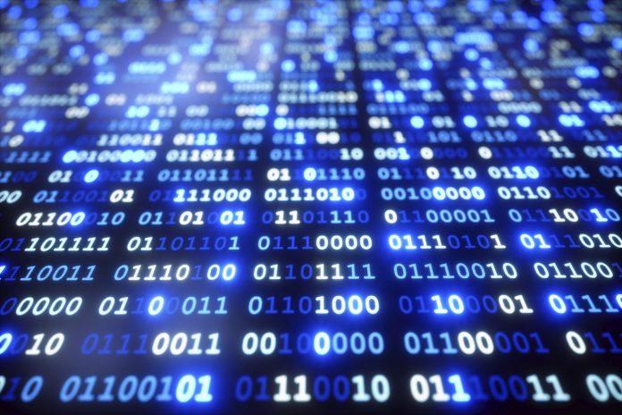 Gestione dei dati: tutte le tendenze del 2021