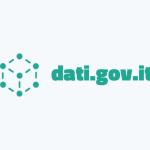 dati.gov.it