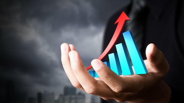 Modello di business aziendale: la nuova normalità