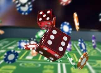 siti di affiliazione casino online