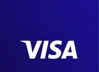 Visa lancia Smarter STIP