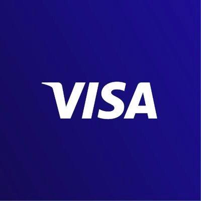 Visa: tutte le tecnologie per il futuro dei pagamenti