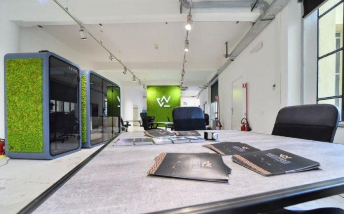 LIVIA Group acquisisce IRIS e presenta WESTPOLE Europe