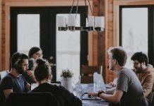 CDP Venture Capital e Digital Magics insieme per l'innovazione