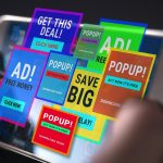 TikTok e Instagram, spopolano le app truffa per iOS e Android