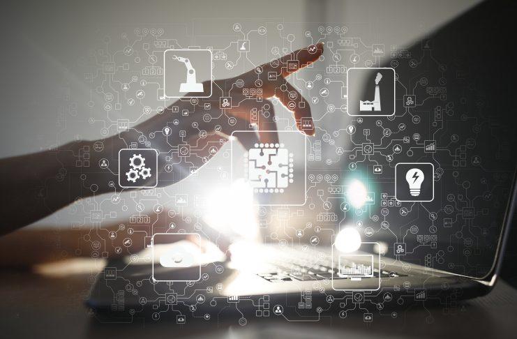 Bitmat-smeup-digital-transformation-settembre-2020