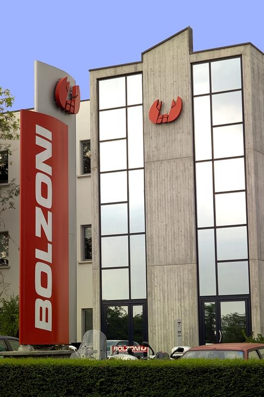 Bolzoni sceglie il Corporate Performance Management di Talentia