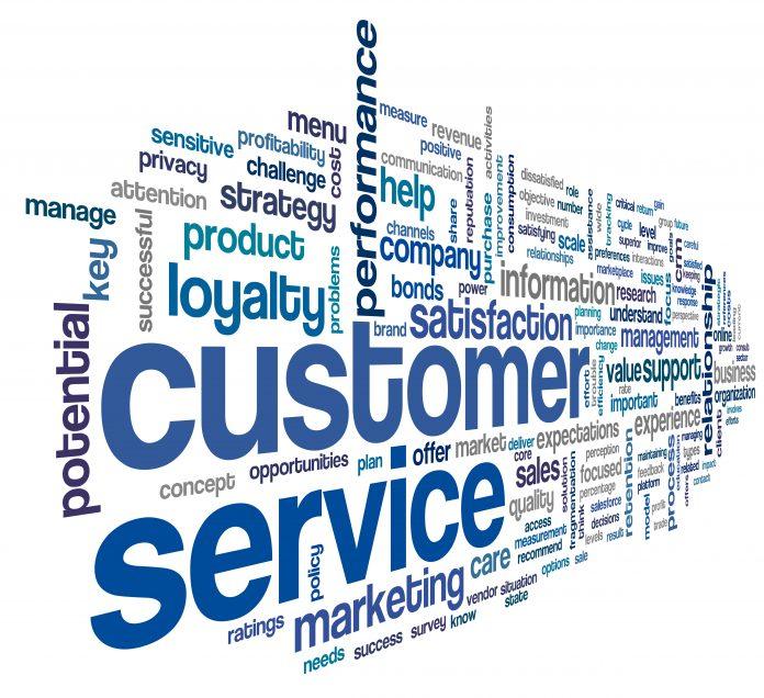 Customer Experience: clienti insoddisfatti e utili in calo