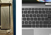 Dell lancia Latitude 9510, primo PC aziendale 5G con Intel vPro