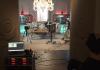 Digital Plaza: il Virtual Business Place per ospitare, collaborare, interagire