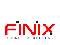 FINIX Technology Solution S.p.A.