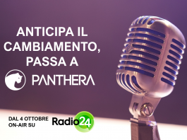 Panthera_RADIO24-OTTOBRE